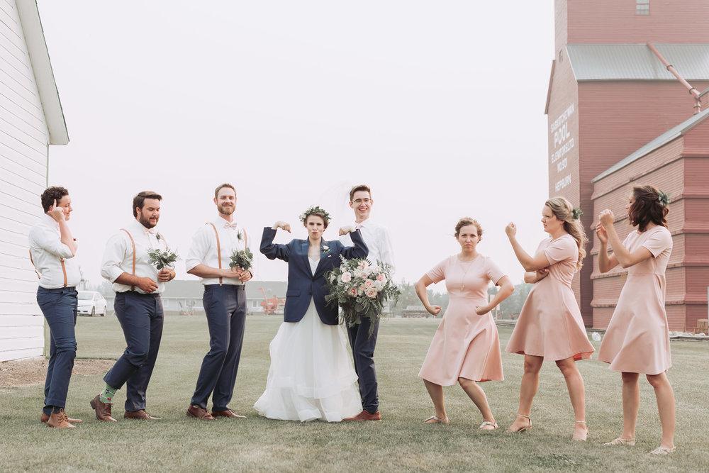 Wedding Day-656.jpg