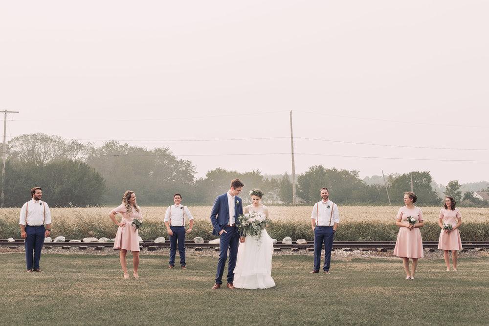 Wedding Day-657.jpg