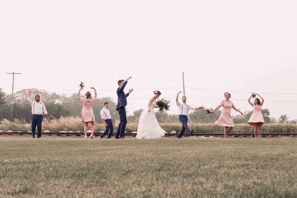 Wedding Day-658.jpg