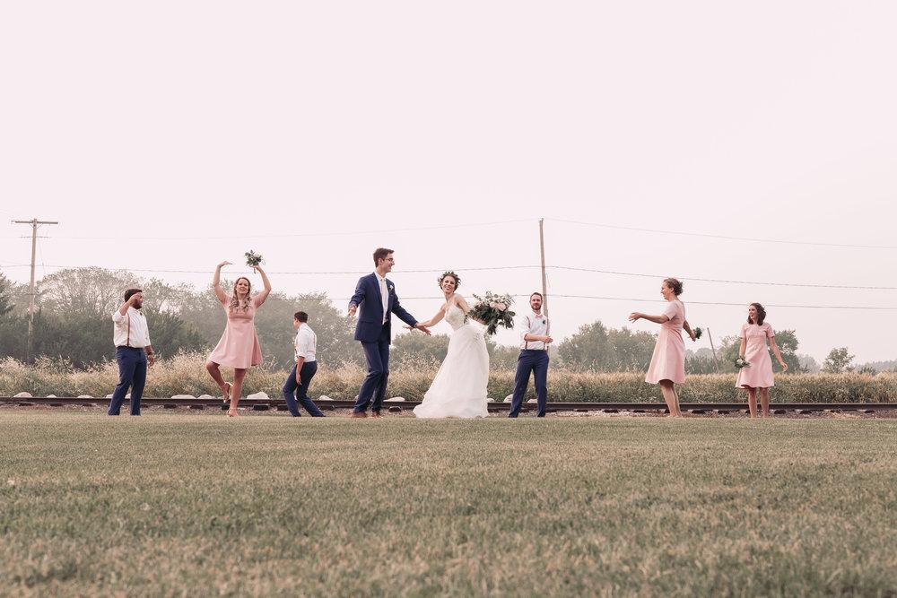 Wedding Day-659.jpg