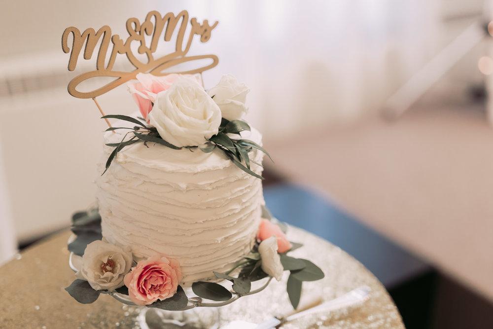 Wedding Day-665.jpg
