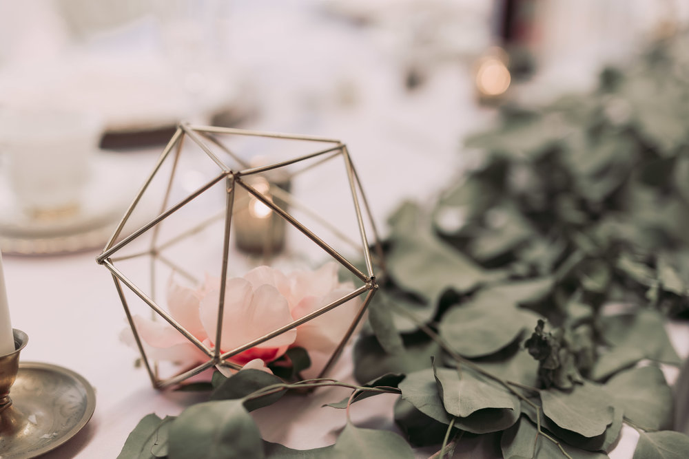 Wedding Day-667.jpg