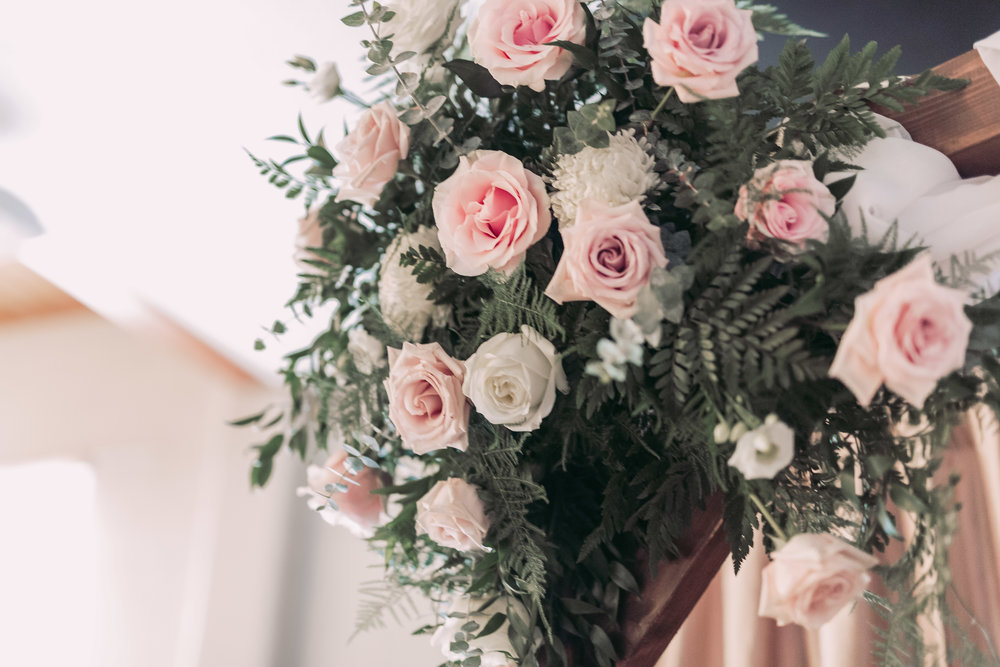 Wedding Day-668.jpg