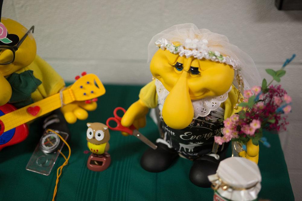Wedding Day-669.jpg