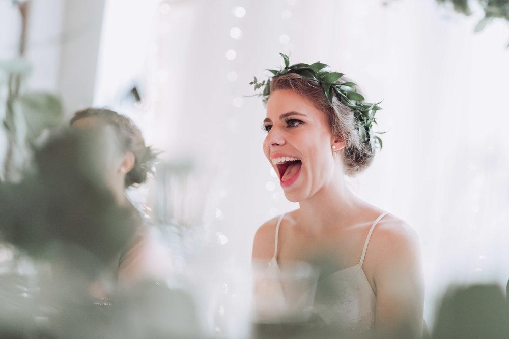 Wedding Day-675.jpg