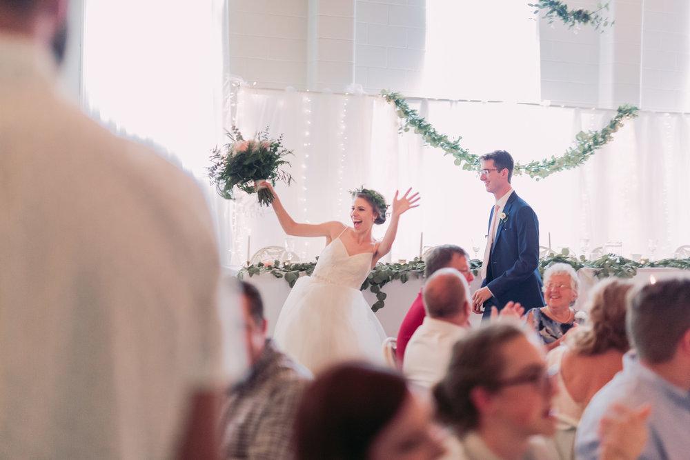 Wedding Day-674.jpg