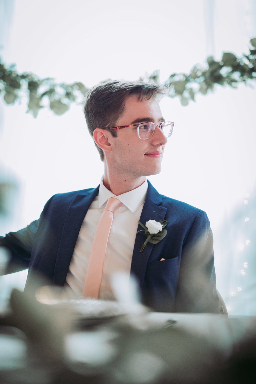 Wedding Day-676.jpg