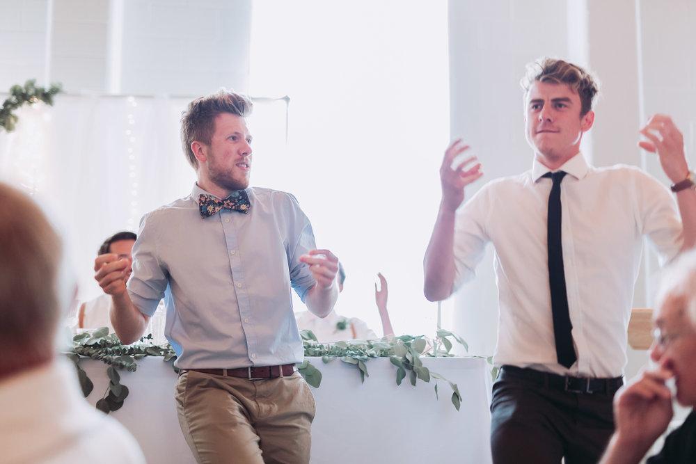 Wedding Day-677.jpg