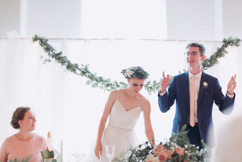 Wedding Day-679.jpg