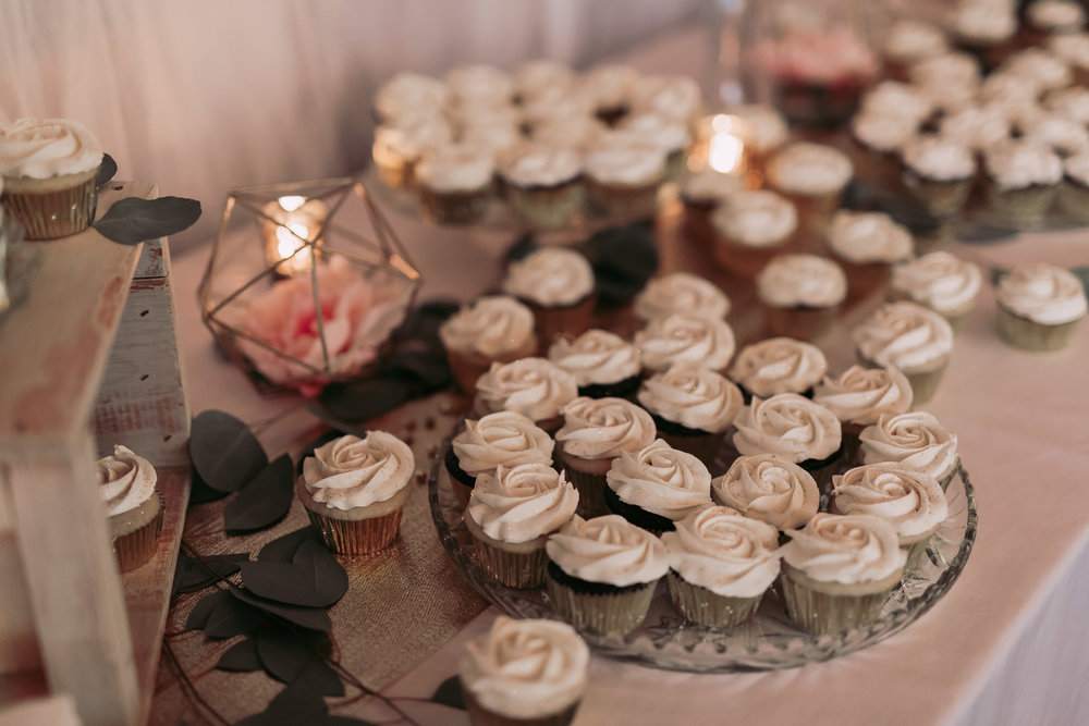 Wedding Day-678.jpg
