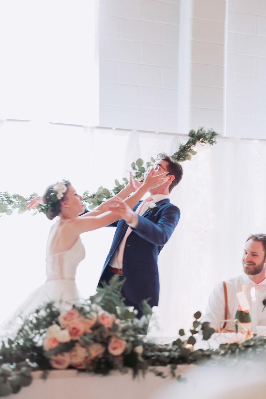 Wedding Day-680.jpg