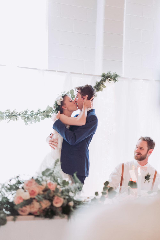 Wedding Day-681.jpg