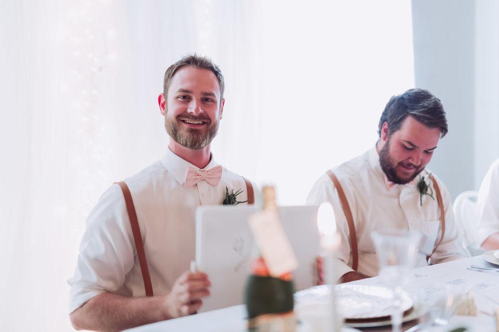 Wedding Day-682.jpg