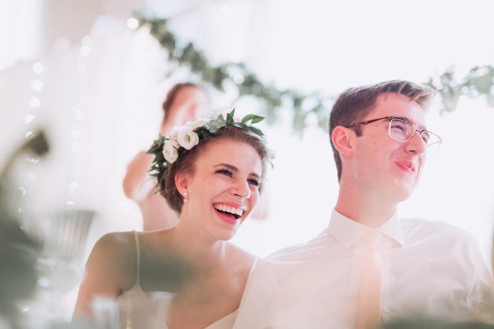 Wedding Day-691.jpg