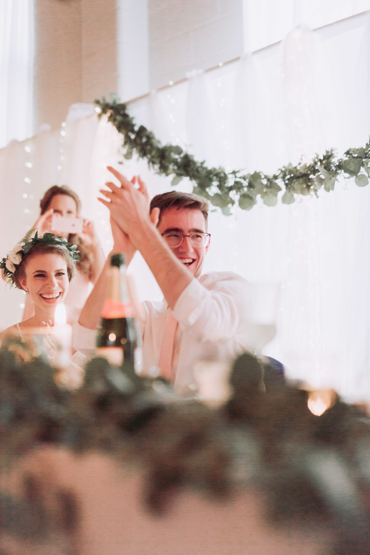Wedding Day-697.jpg