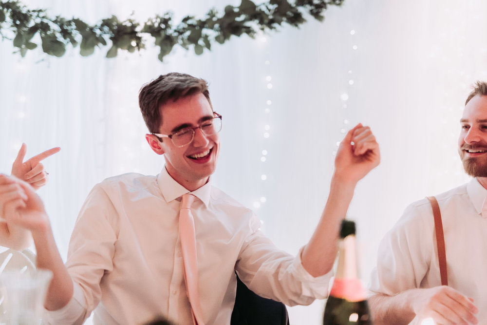 Wedding Day-698.jpg