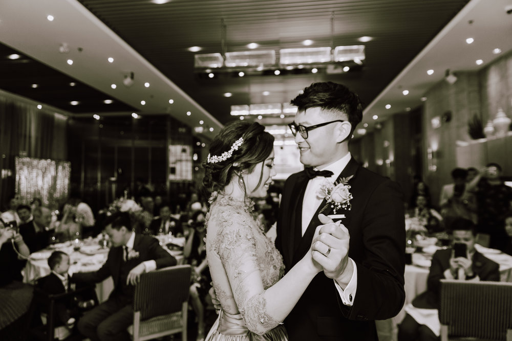 Wedding 090818-270.jpg