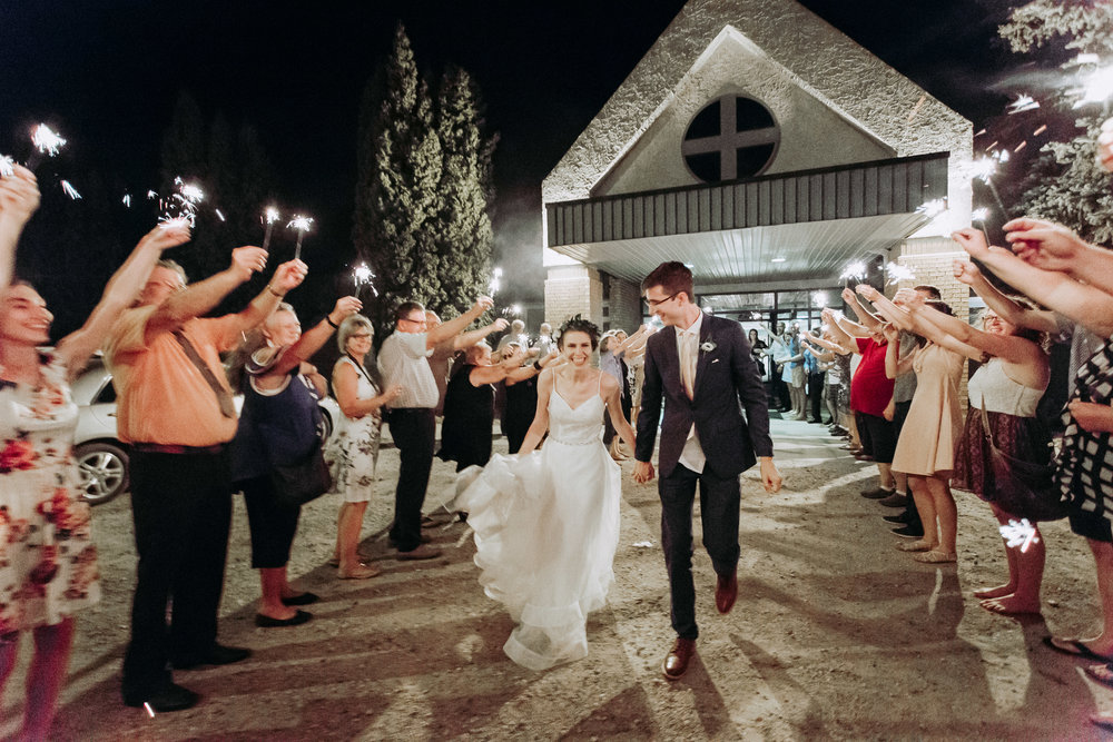 Wedding Day-817.jpg