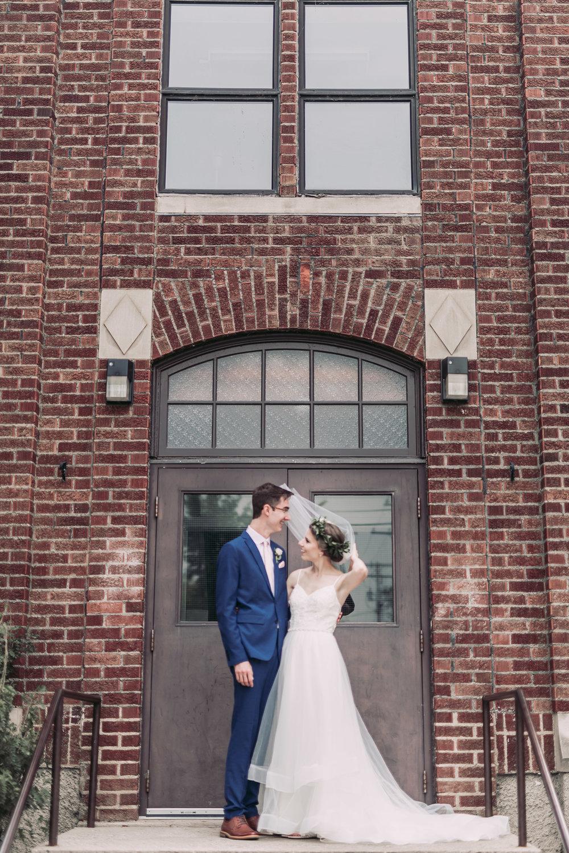 Wedding Day-332.jpg