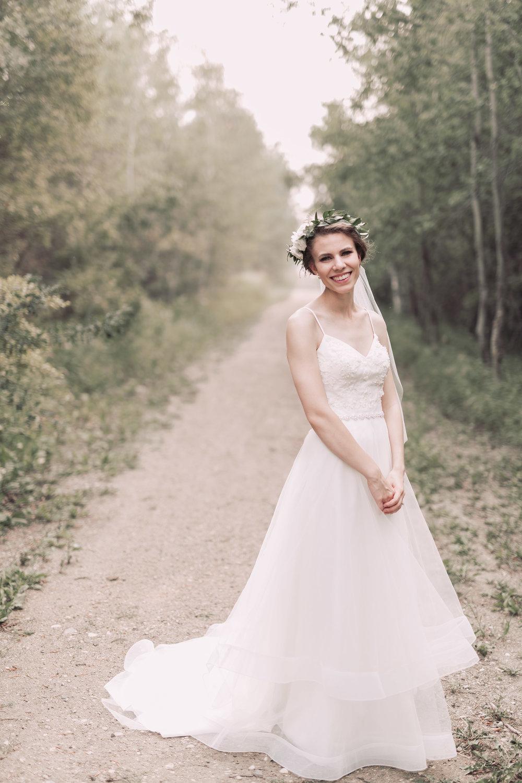 Wedding Day-589.jpg