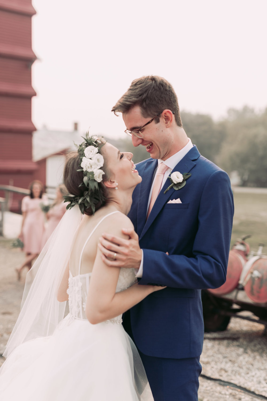 Wedding Day-627.jpg