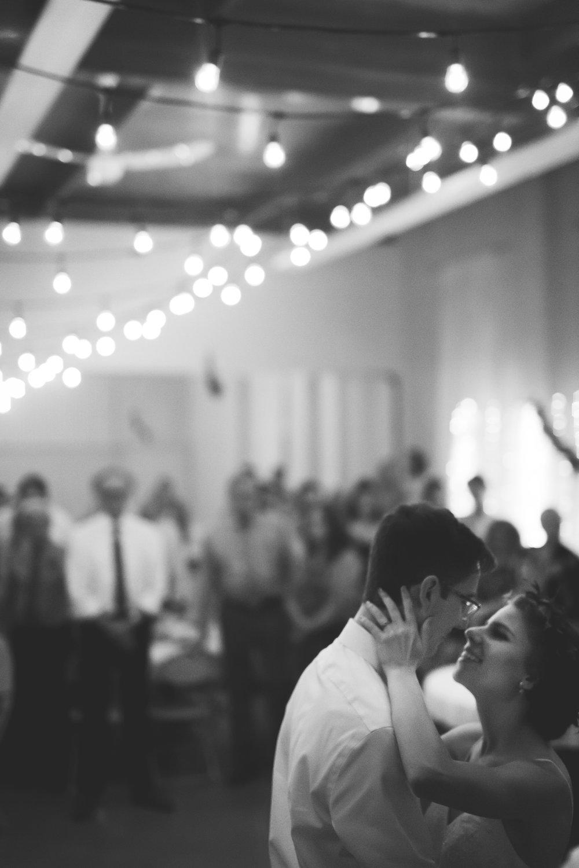 Wedding Day-789.jpg