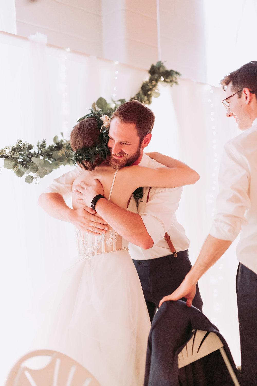 Wedding Day-731.jpg