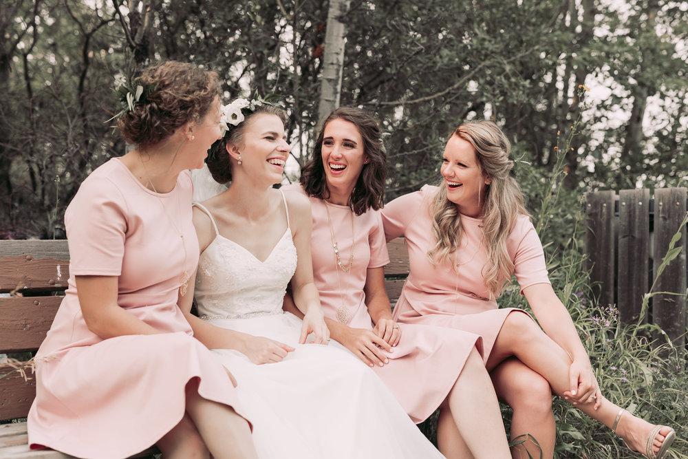 Wedding Day-606.jpg