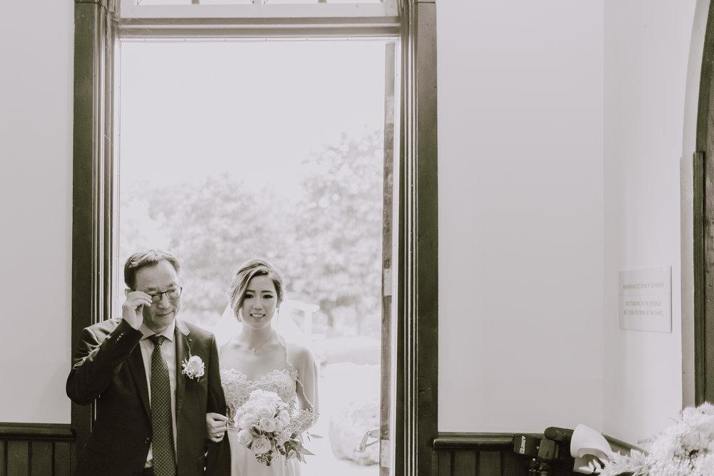Wedding 090818-38.jpg