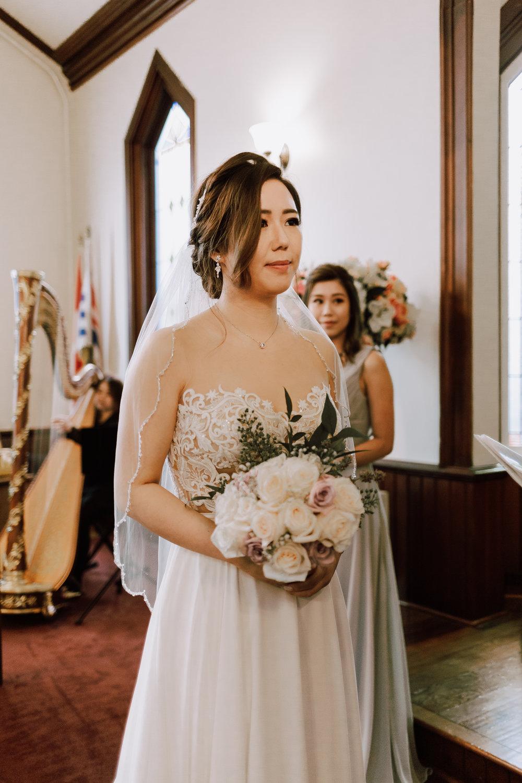 Wedding 090818-48.jpg