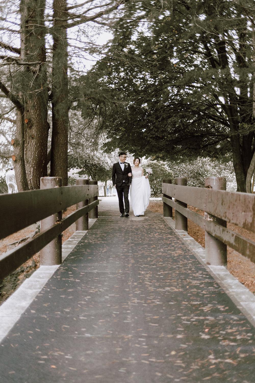 Wedding 090818-129.jpg