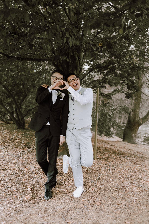Wedding 090818-162.jpg