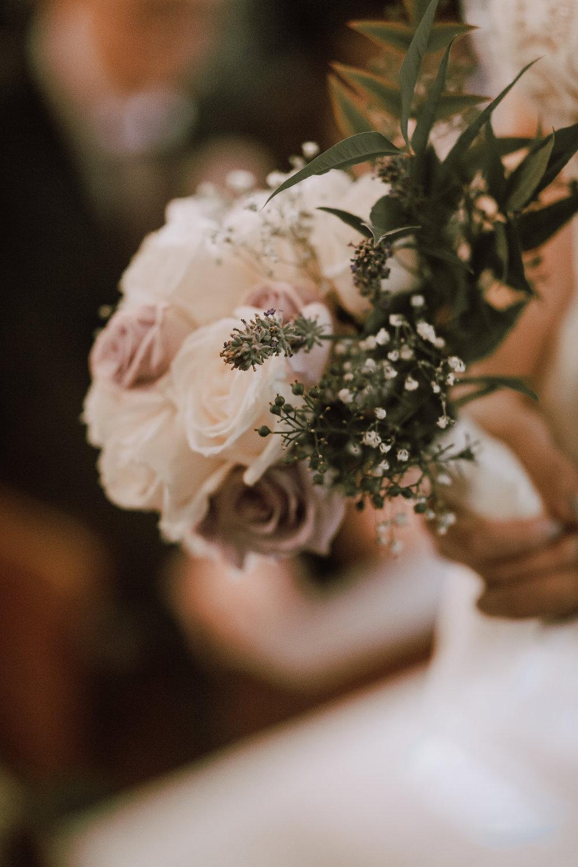 Wedding 090818-67.jpg