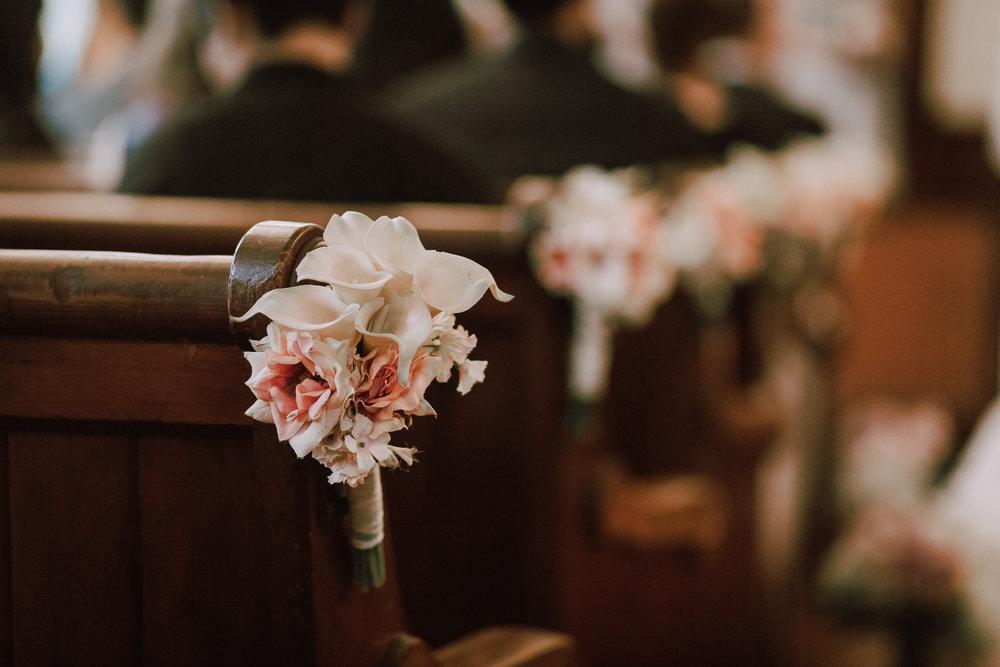 Wedding 090818-61.jpg