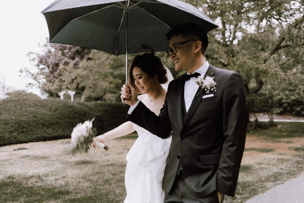 Wedding 090818-167.jpg