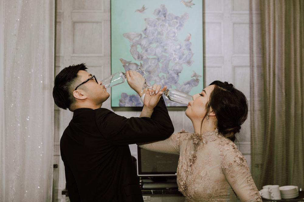 Wedding 090818-317.jpg