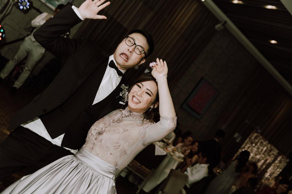 Wedding 090818-358.jpg