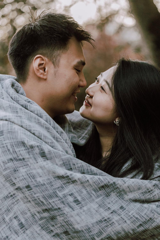 Engagement_-33.jpg