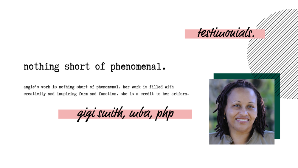 testimonials gigi (1).png