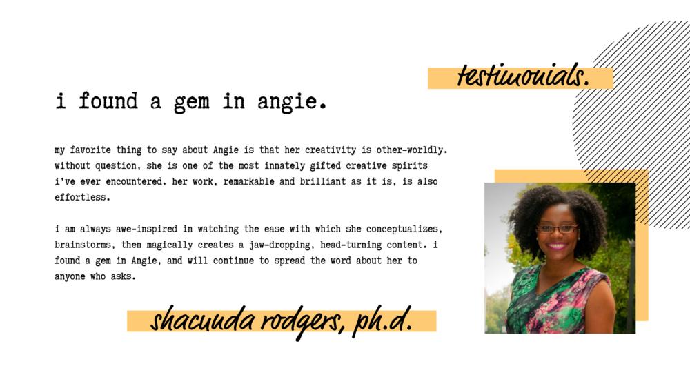 testimonials shacunda (1).png