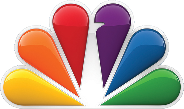 NBC5 -