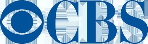 CBS11 -