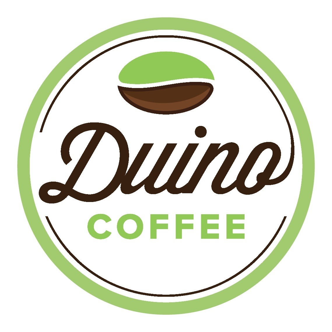 Duino Coffee