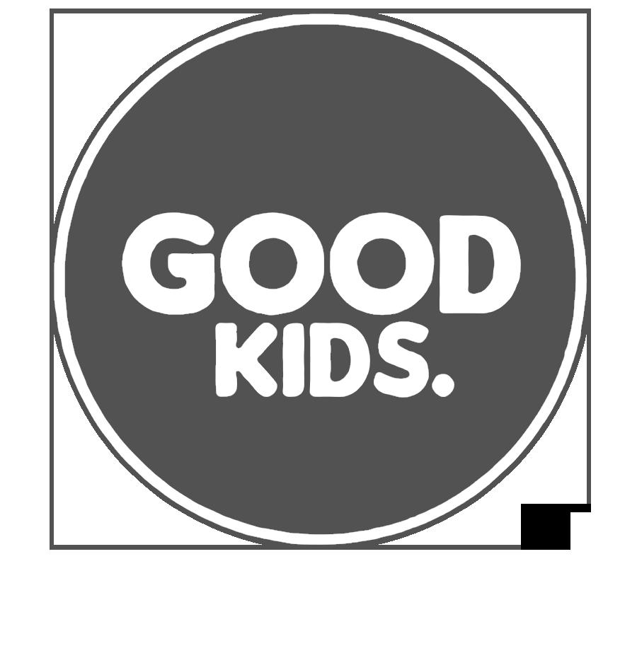 Good Kids -