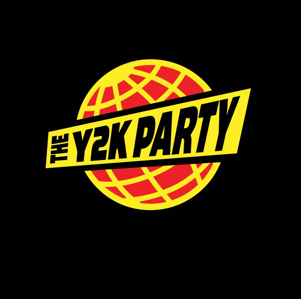 The Y2K Party -