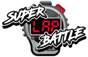superlapbattle_final_logo_300.png