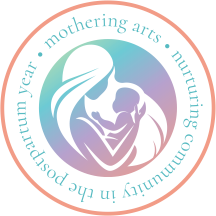 Mothering Arts Submark Final 215 px_preview.png