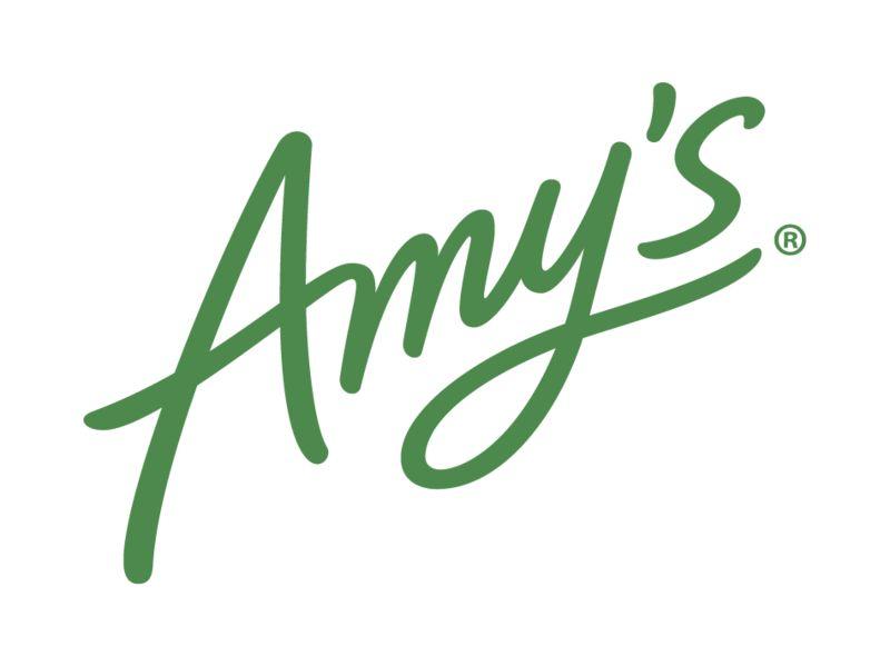 Amy's Logo_Green.jpg