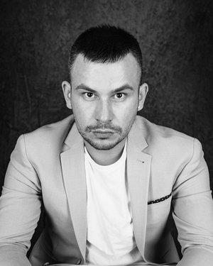 Salon Ivan