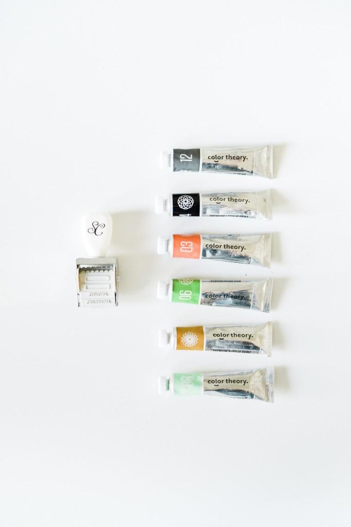 Studio Calico May Planner Kit - Noodoso